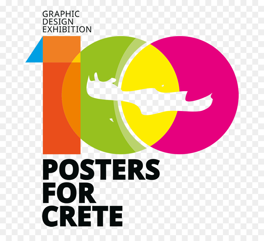 Logo Graphic Design 100 Posters From The Eye To Heart