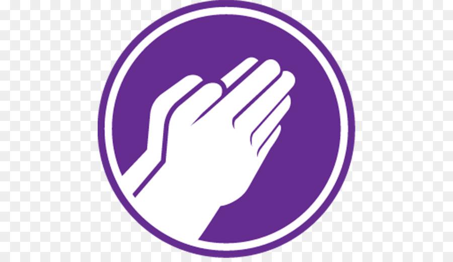 Prayer Praying Hands Symbol Religion Christianity Symbol Png