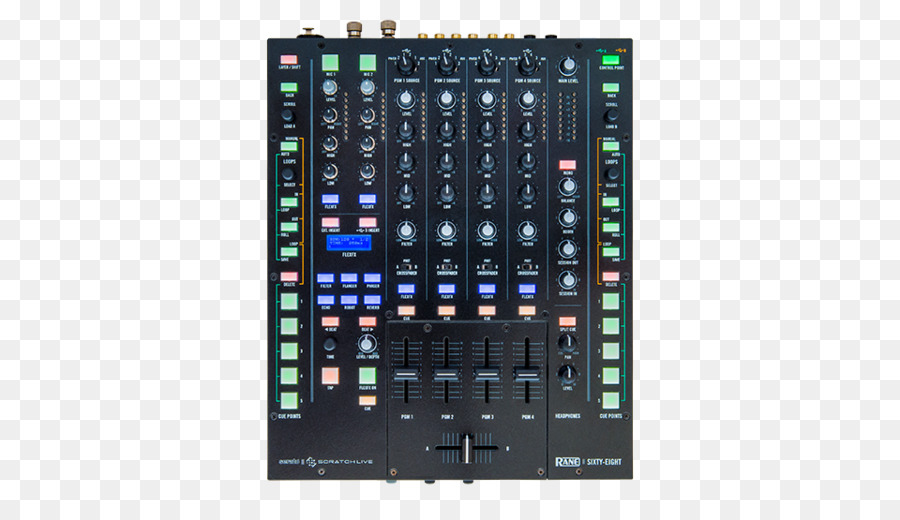 Virtual dj mixer scratch for android apk download.