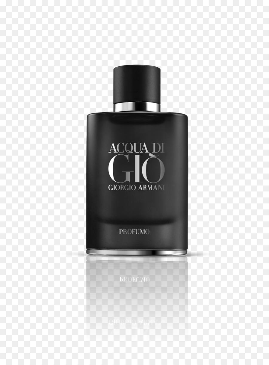 Acqua Di Giò Perfume Armani Eau De Parfum Chanel Perfume Png