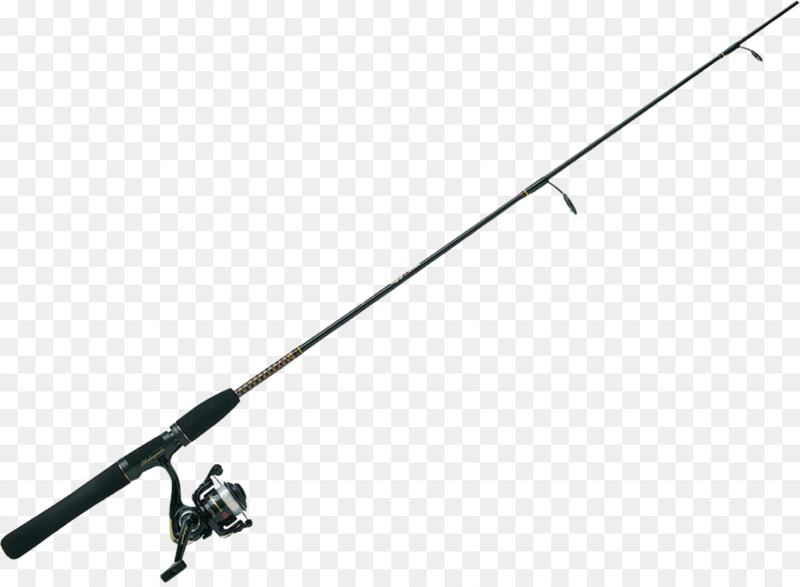 fishing rods fishing reels fish hook clip art fishing png download rh kisspng com free clipart fishing rod fishing rods clip art