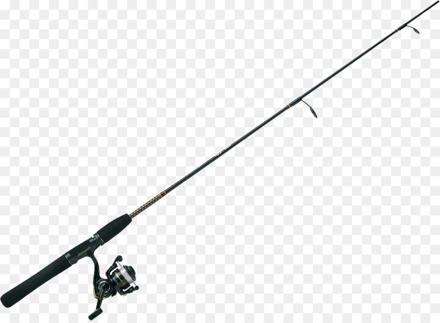 fishing rods fishing reels fish hook clip art fishing png download rh kisspng com black and white fishing pole clipart fishing pole clip art free