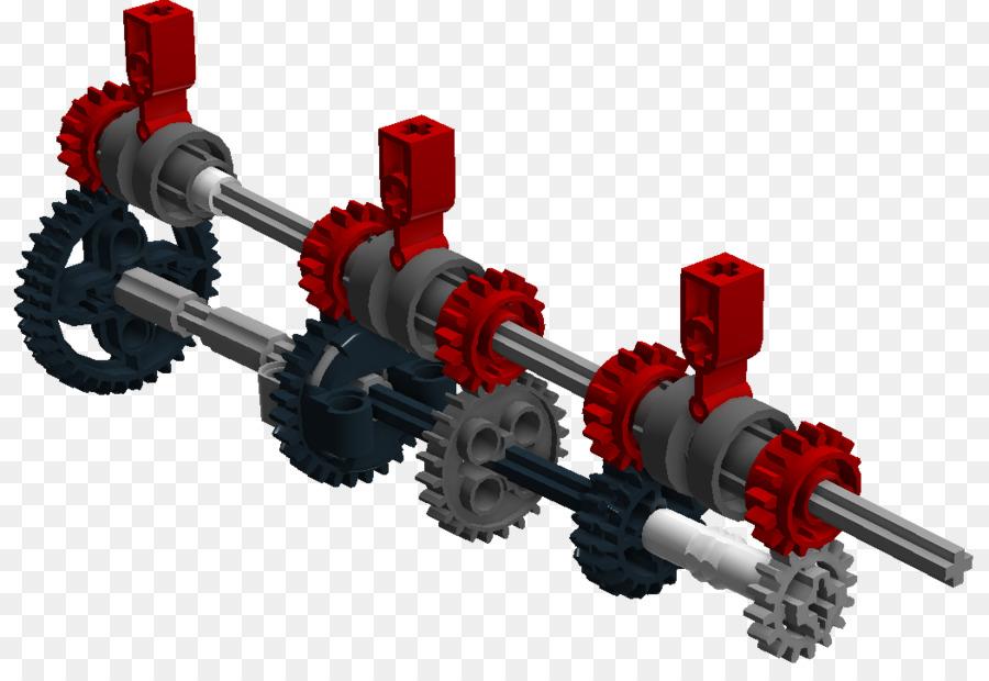 Lego Mindstorms Lego Technic Tanggal Mesin Trs Unduh Otomotif