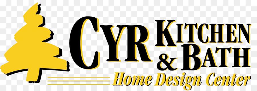 Cyr Cocina Y Baño cuarto de Baño Cyr Cocina y el Baño de la sala de ...