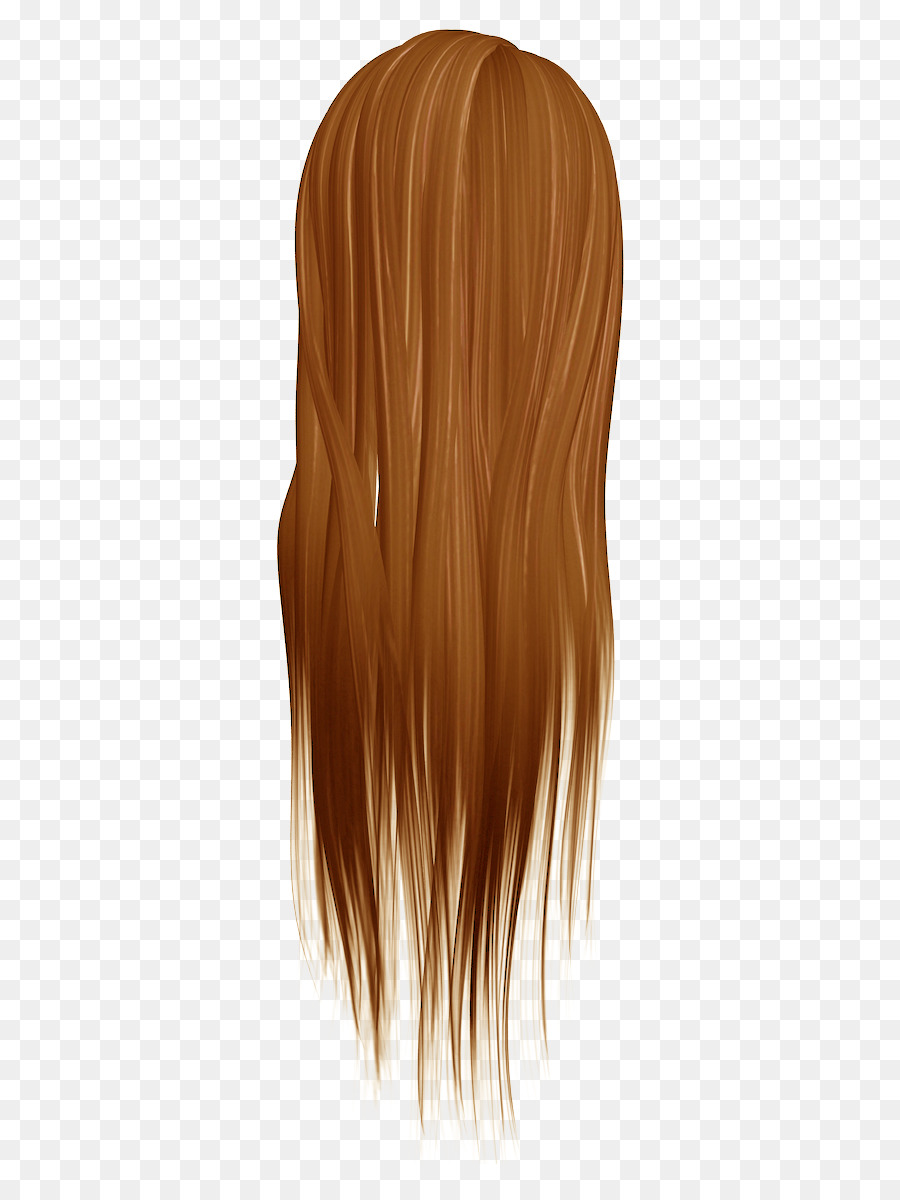 Hair Clip Art Hair Icon Png Download 4431191 Free Transparent