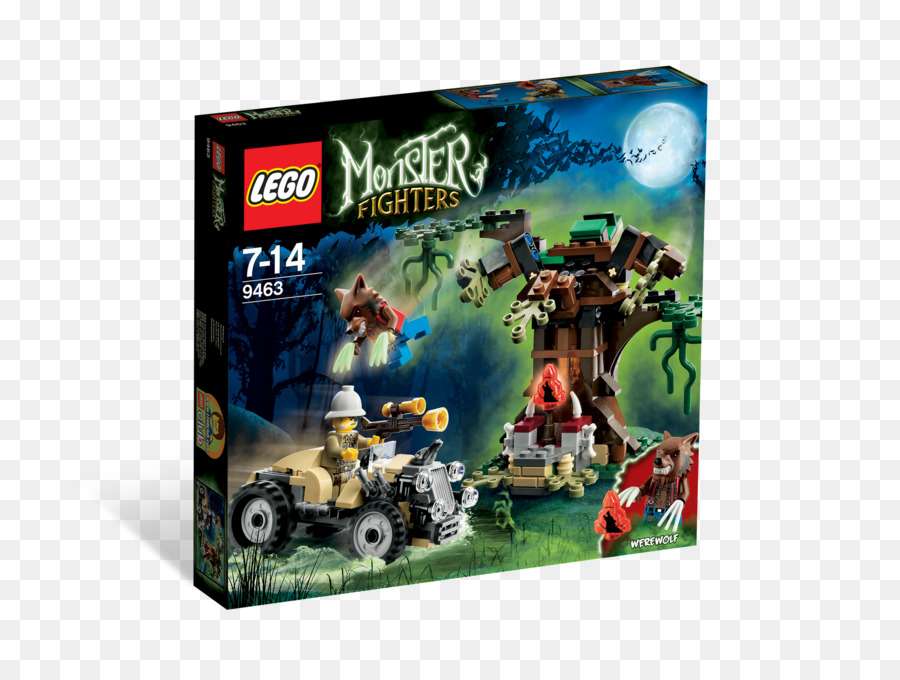 Lego Monster Fighters Amazoncom Lego Minifigure Lego Racers