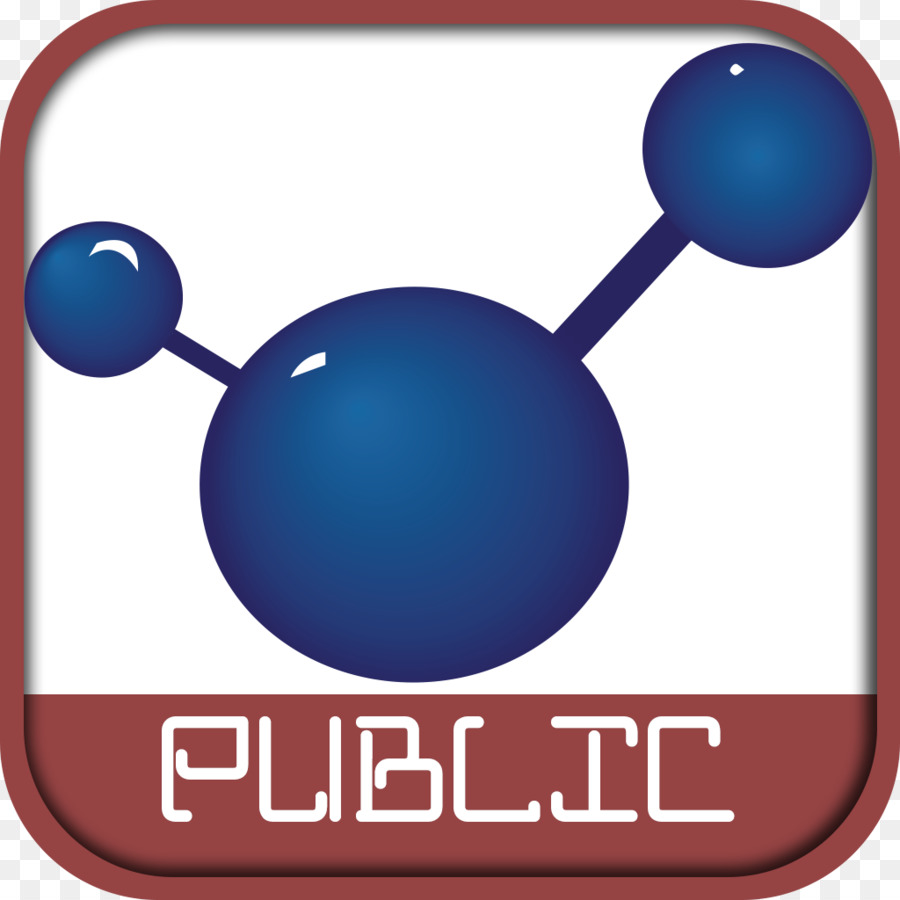 Periodic Table Game Periodic Table Element Quiz Chemical Element My