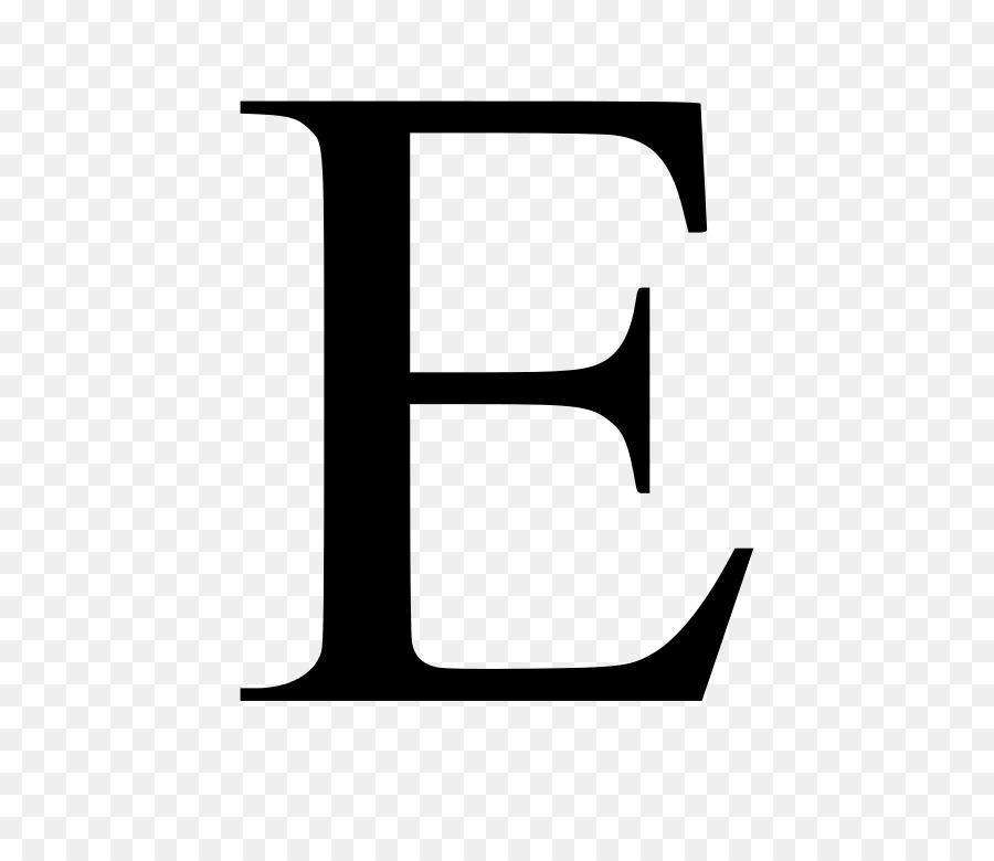Greek Alphabet Epsilon Beta Letter Gamma Greek Letter Png Download