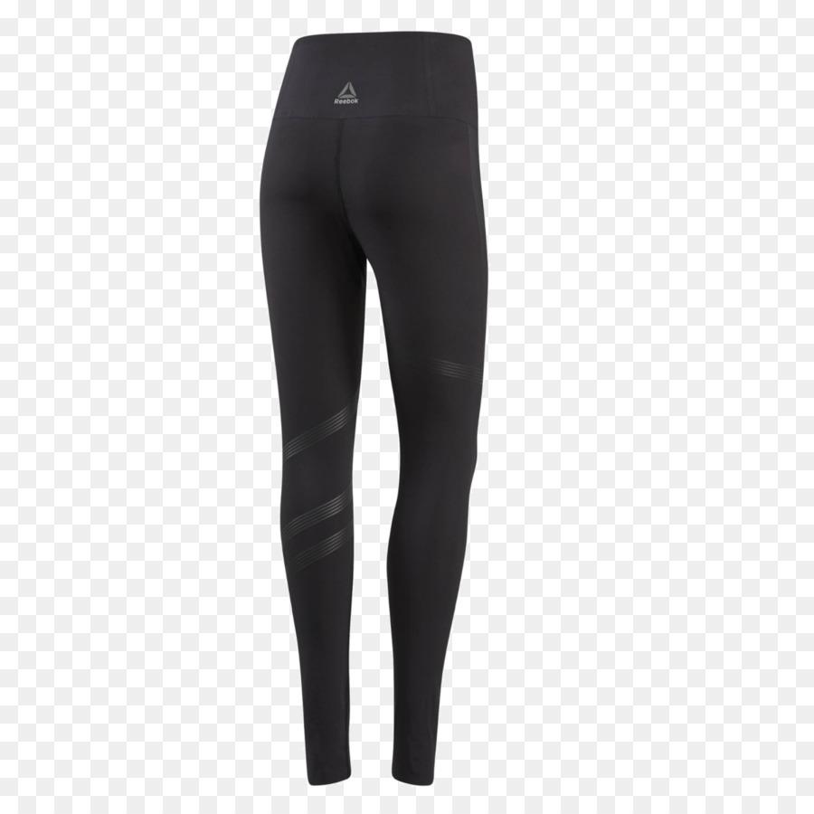 2bb2c94ba8f318 Acquista pantaloni adidas decathlon | fino a OFF73% sconti