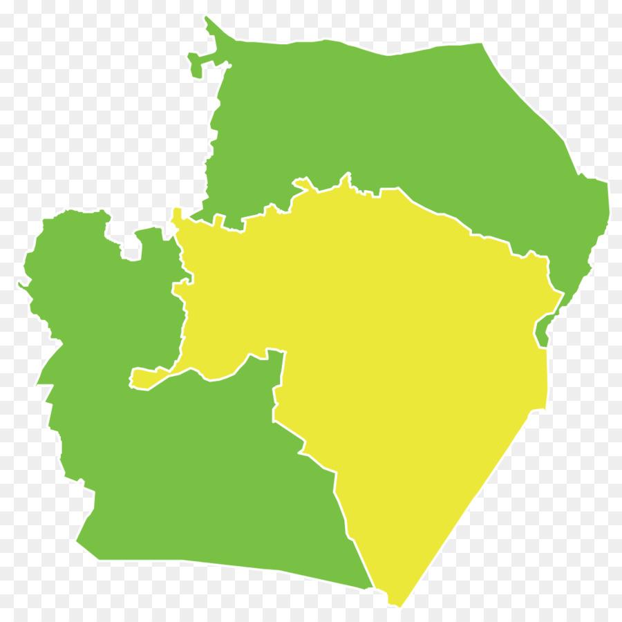 Raqqa Quneitra Arabic Wikipedia Map - others png download ...