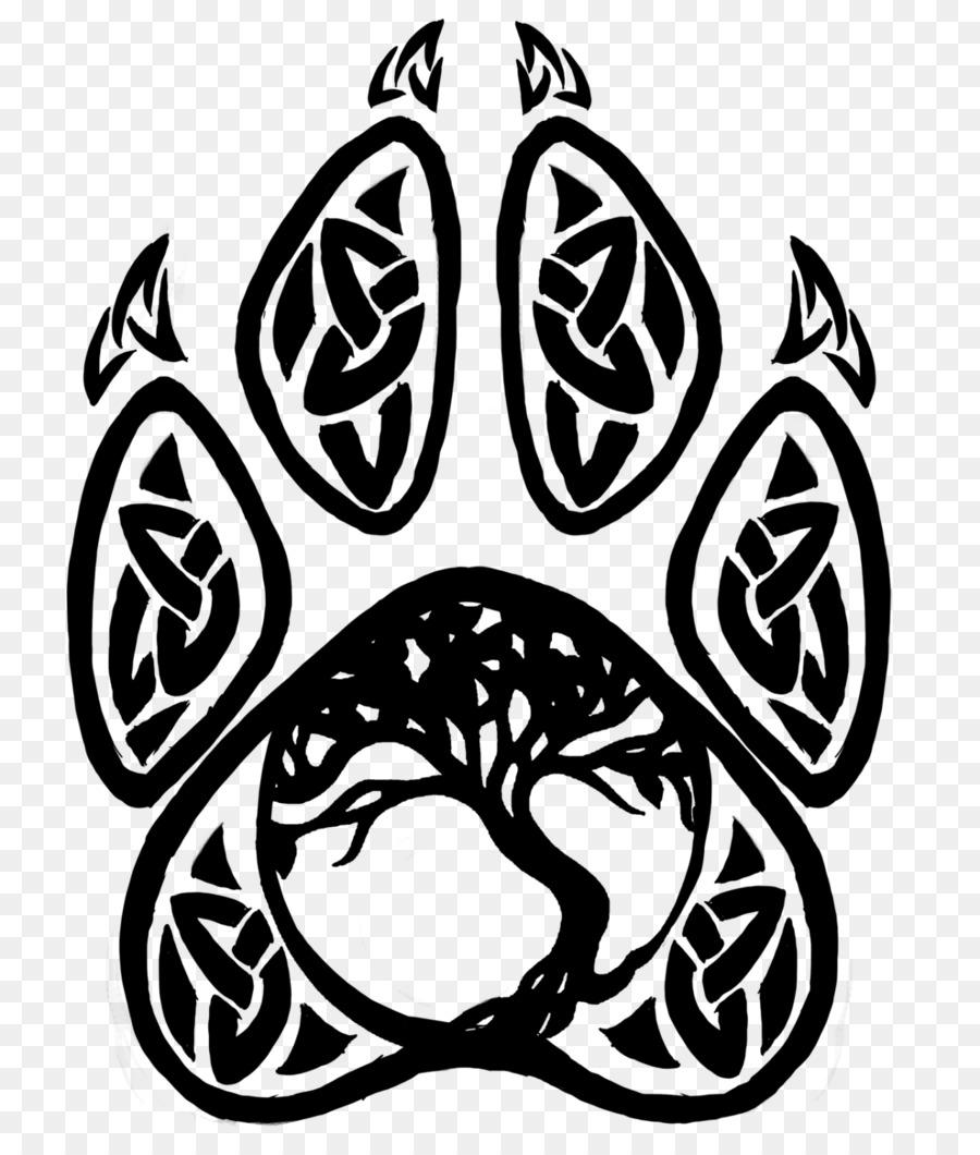 Kelten Baum Des Lebens Keltischer Knoten Kelten Heilige Bäume Baum