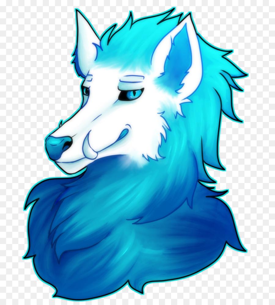 Moncong Anjing Canidae Clip art - membeli 1 mendapatkan 1 gratis