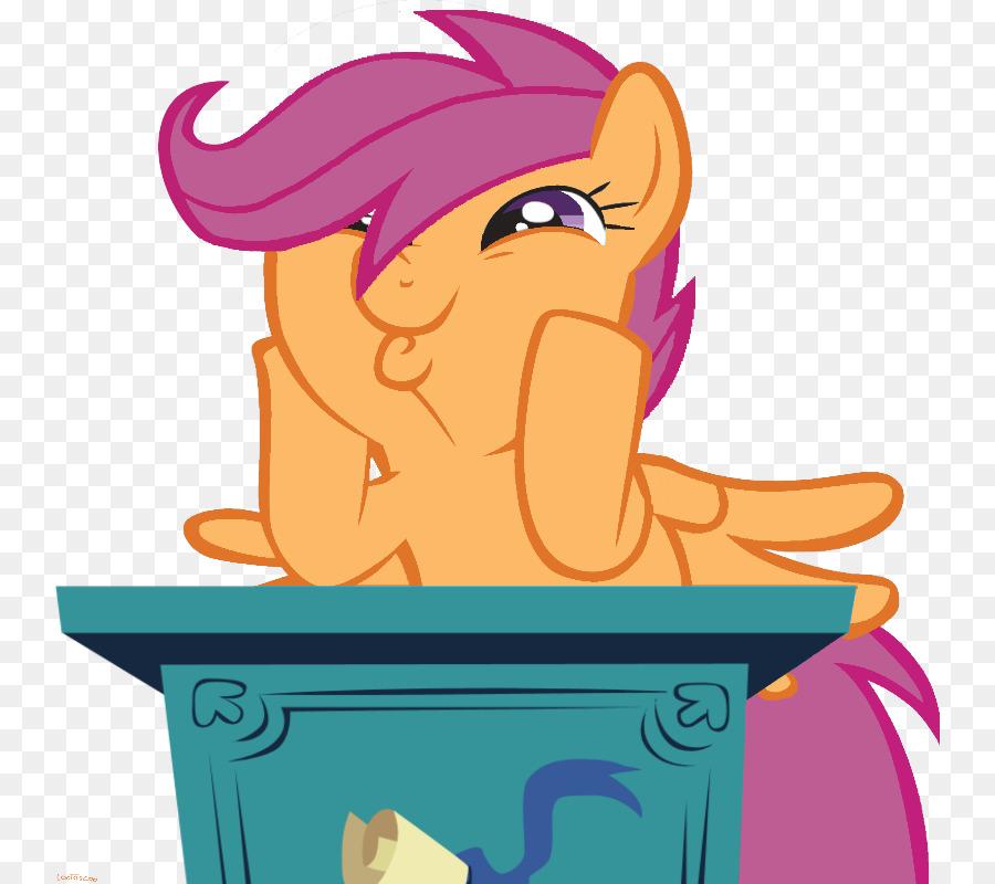 Hanya Hal Hal Girly Permainan Rainbow Dash Licin Unduh Pink