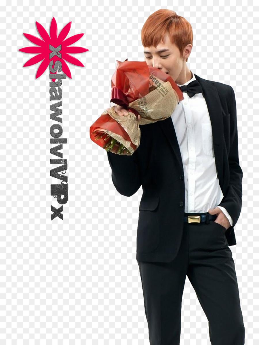 novosti-k-pop-koreya
