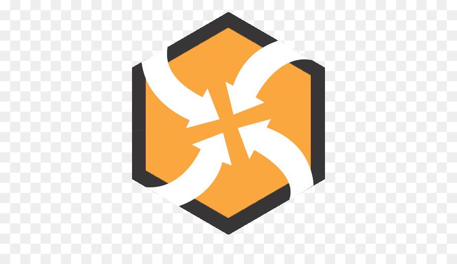 Nexus Mods Orange png download - 512*512 - Free Transparent Nexus