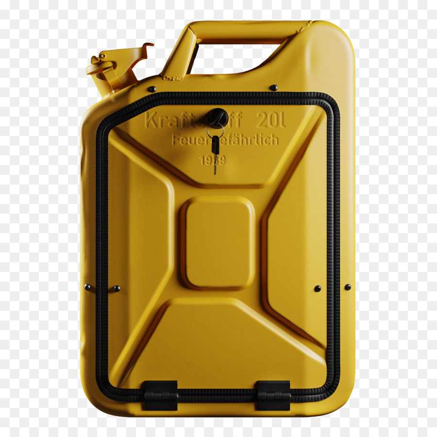 jerrycan military soldier fuel jerrycan png download 3000 3000