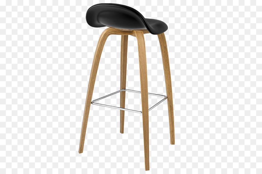 Sgabello da bar di seat della sedia di legno sedia scaricare png
