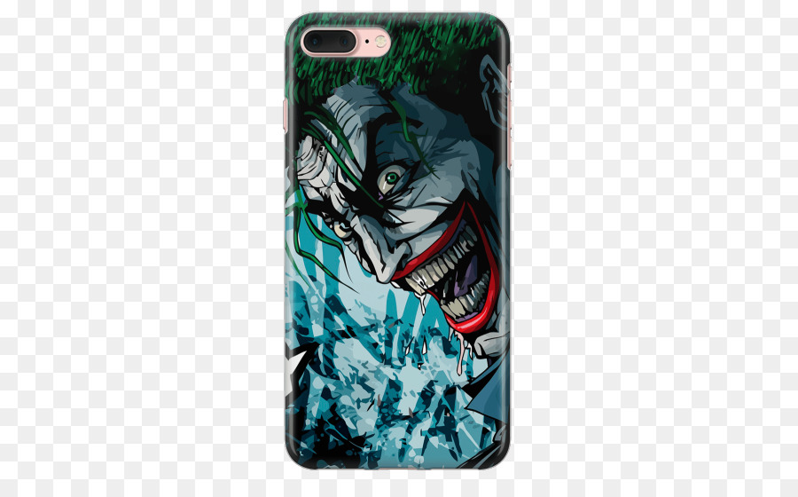 Joker, Iphone 6, Samsung Galaxy Grand Prime Plus, Fictional Character, Mobile Phone Accessories PNG
