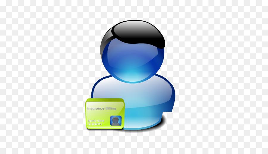 Login Icon png download - 512*512 - Free Transparent Login