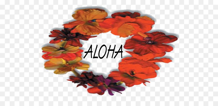 Hawaiian maui language aloha hello hello png download 580438 hawaiian maui language aloha hello hello m4hsunfo
