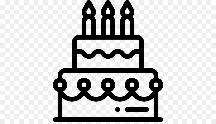 Birthday Cake Computer Icons Photography Birthday Cake Icon Png