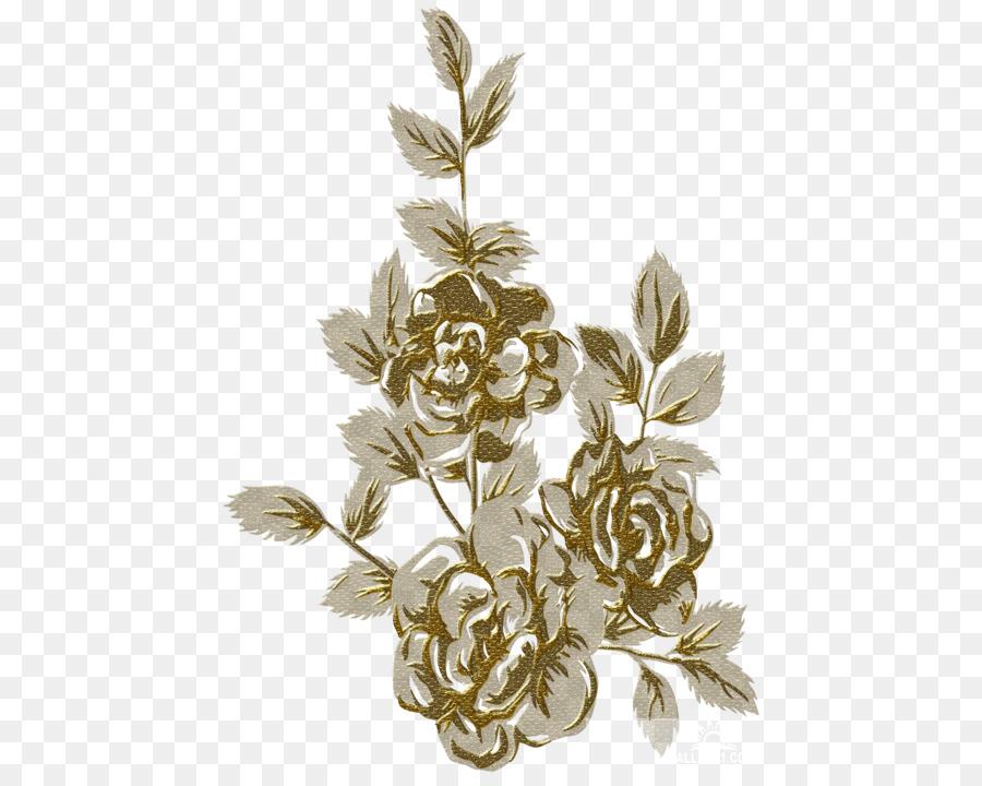 flower png download - 500*708 - Free Transparent Flower png