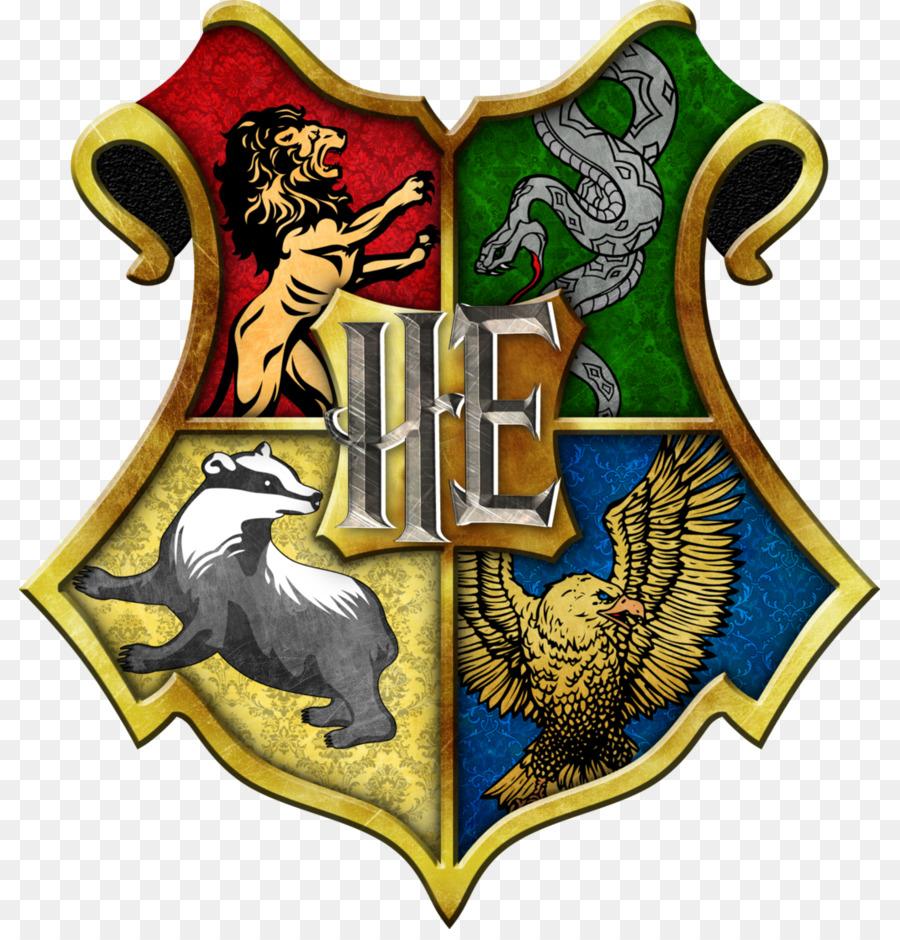 Fictional Universe Of Harry Potter Hogwarts Sorting Hat Gryffindor    Hogwarts Logo