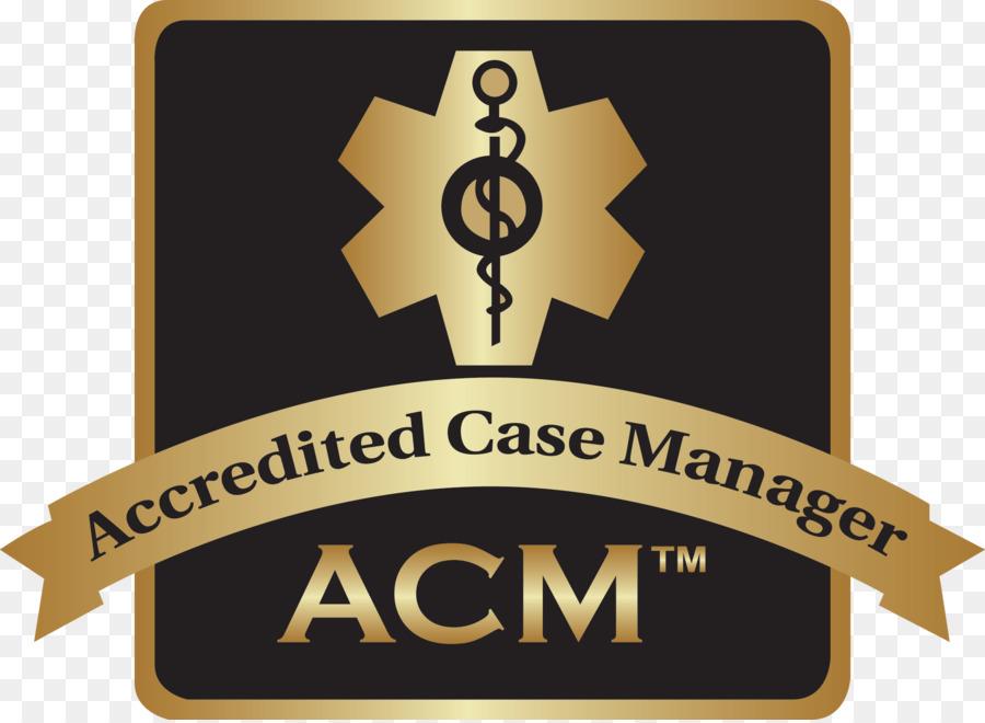 Medical Case Management Health Care Nursing Care Acma Png Download