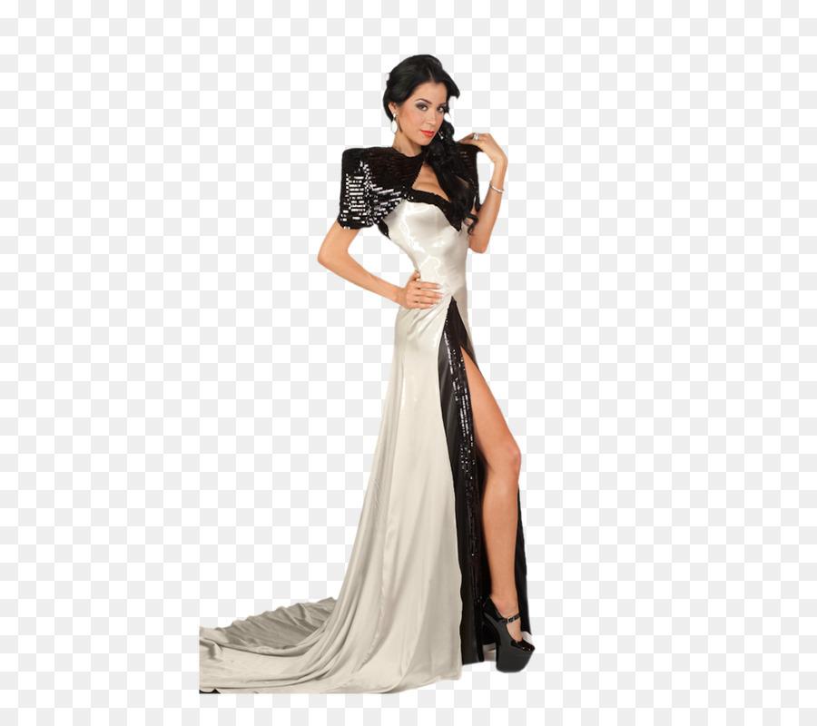 Miss Universe 2011 Miss Universe 2015 Miss USA Pageant Miss Guyana ...