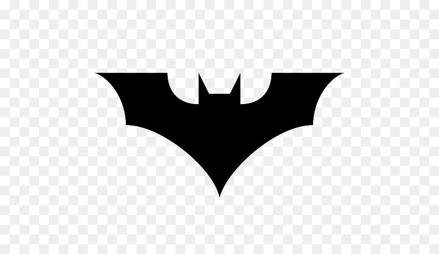 Injustice 2 Batman Shapes Scarecrow Injustice Gods Among Us
