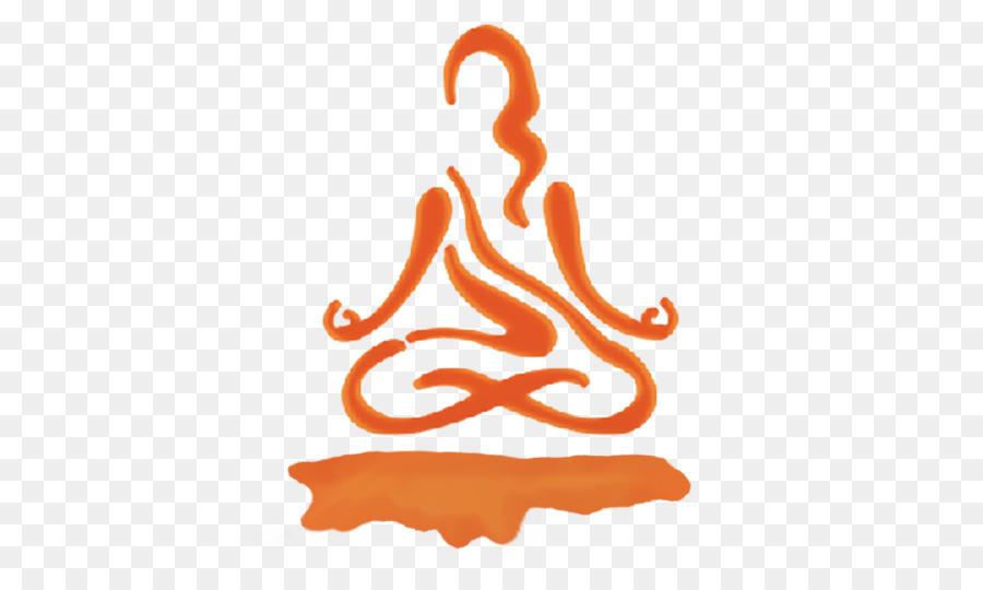 Hatha Yoga Symbol Tattoo Vinyasa