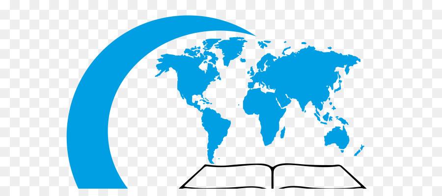 world map globe wall decal world map
