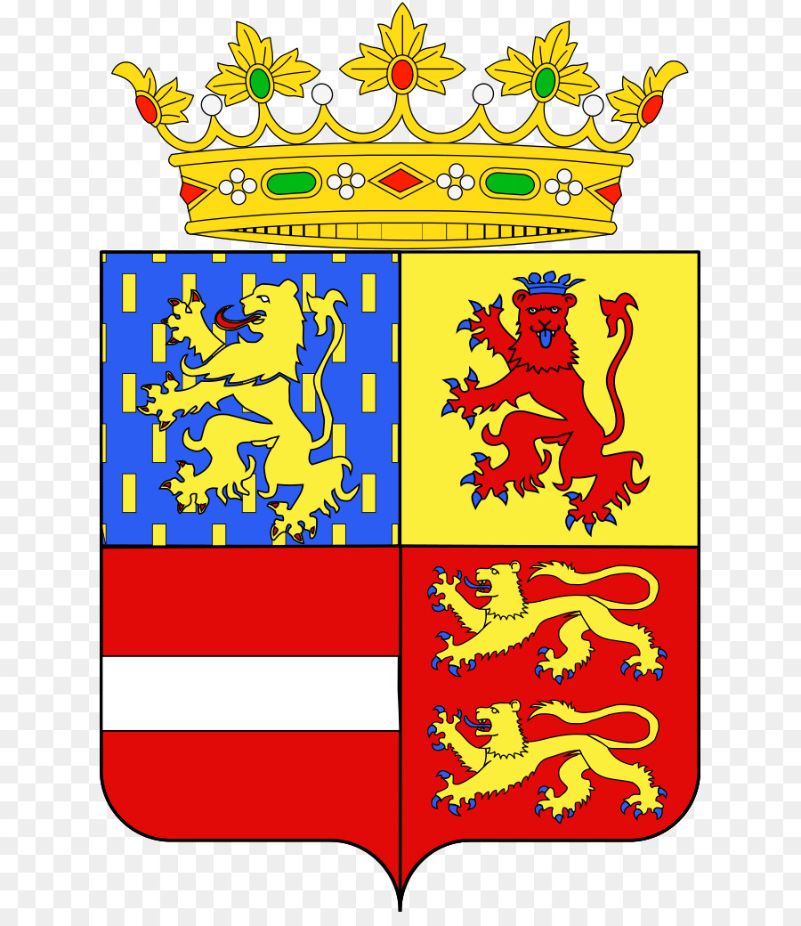 dutch republic treaty of utrecht coat of arms history middle ages