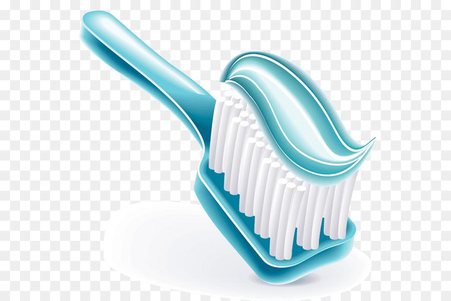 Odontología diente Humano Hilo Dental - la pasta de dientes png ...