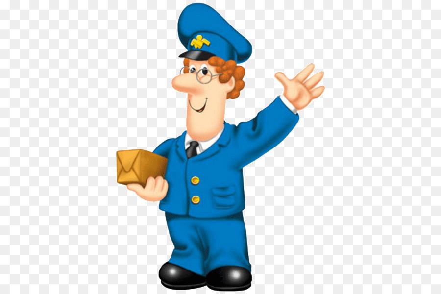 postman pat movie download free