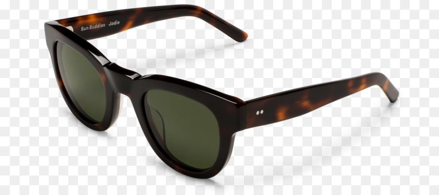e48c8a410c8 Ray-Ban Original Wayfarer Classic Sunglasses Ray-Ban Wayfarer Polaroid  Eyewear - Handmade Jewelry Brand