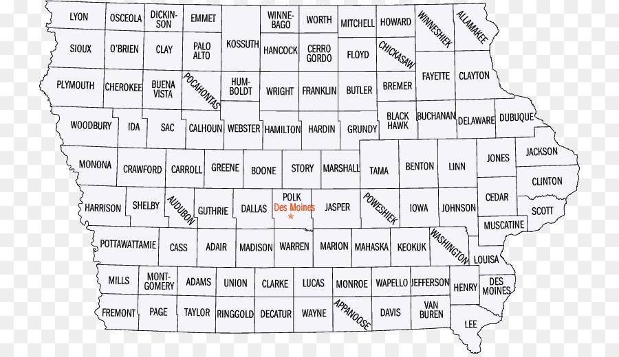Iowa County Iowa Linn County Iowa Pocahontas County Iowa Mahaska