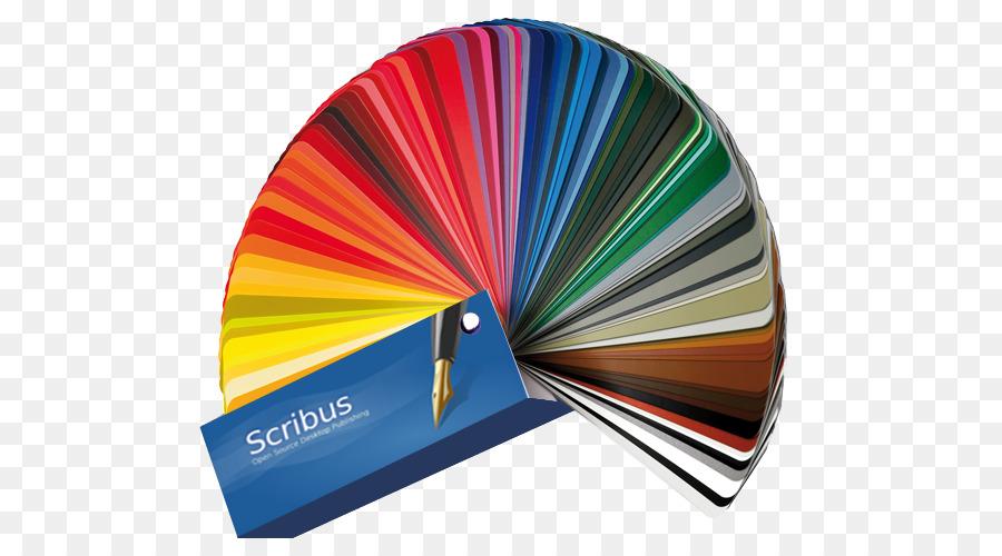 Ral Colour Standard Color Chart Door Paint Door Png Download 554