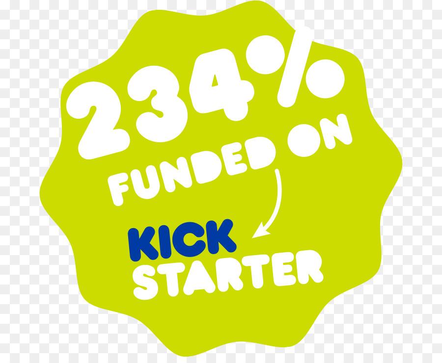 Kickstarter Logo png download - 740*728 - Free Transparent