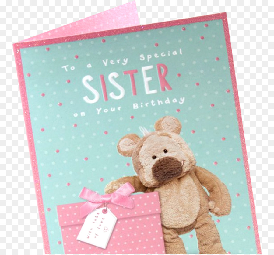 Greeting & Note Cards Birthday Christmas card - Birthday png ...