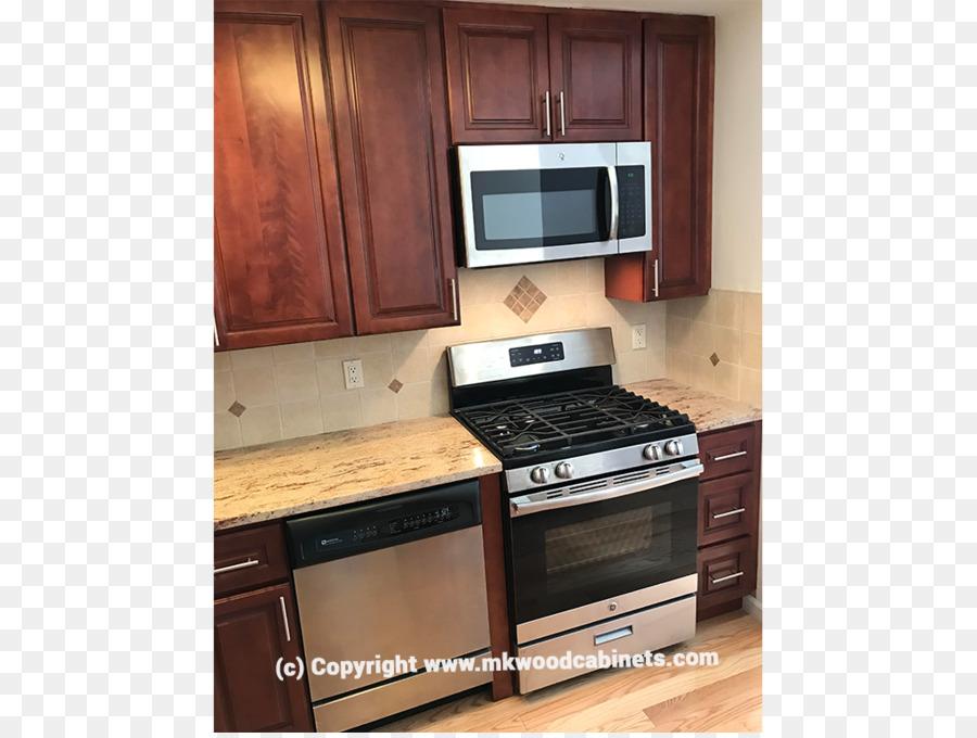 Schranke Kuchenschrank Arbeitsplatte Home Appliance Kuche Regal