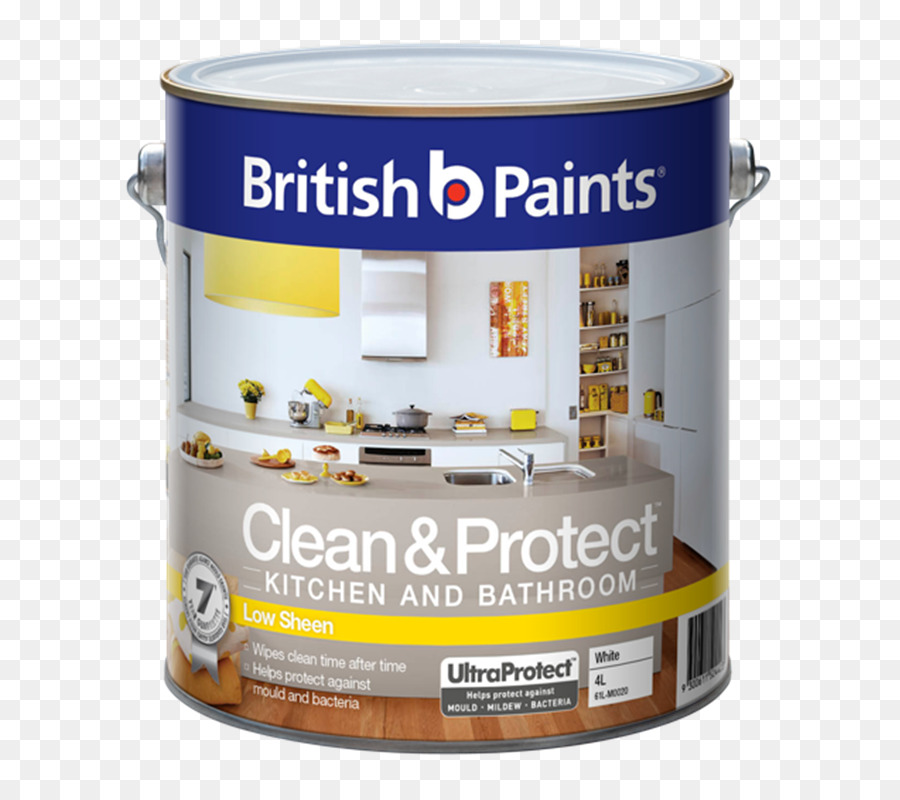Beau Paint Sheen Bathroom Kitchen Painting   Paint