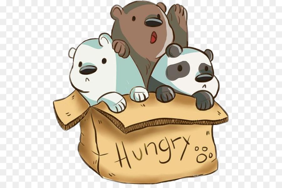 kisspng polar bear t shirt sticker giant panda fashion search box 5b386df8386429.770179861530424824231