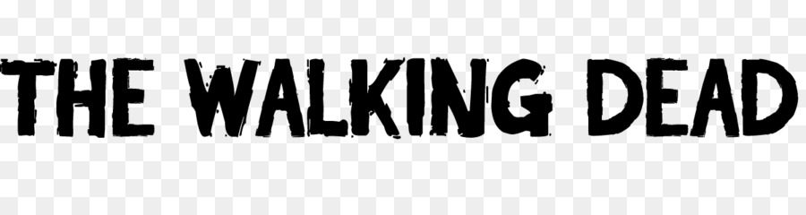 The Walking Dead A New Frontier Roblox Video Game Telltale Games