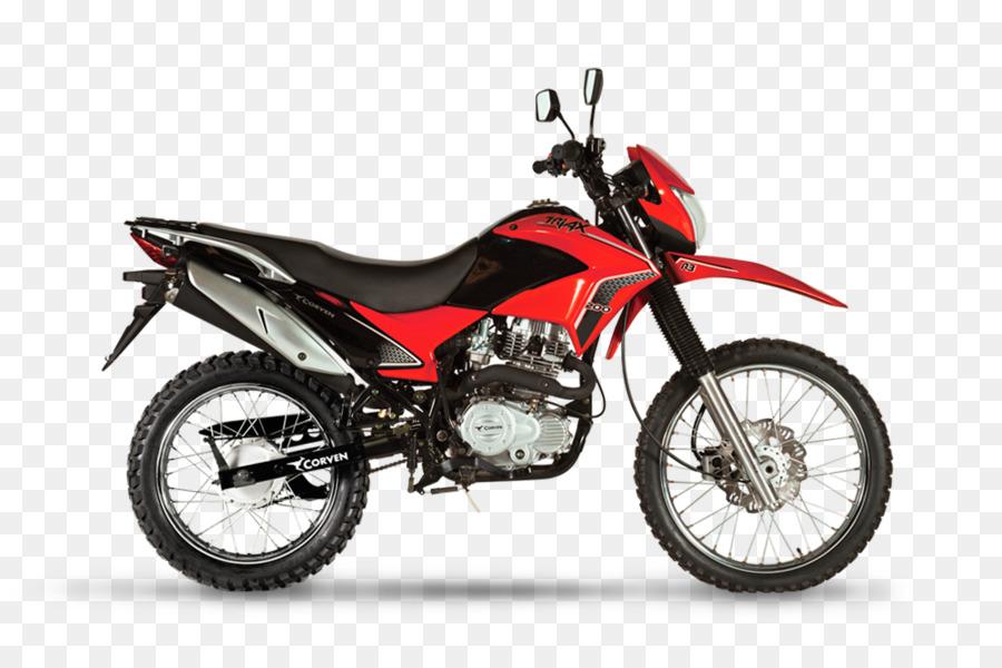 Honda Xr 150 Motorcycle Honda Xr Series Honda Xr 250 Tornado Honda