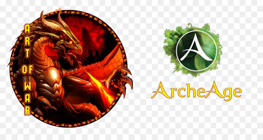 Archeage Elite Dangerous Video Game Teamspeak Mor Png