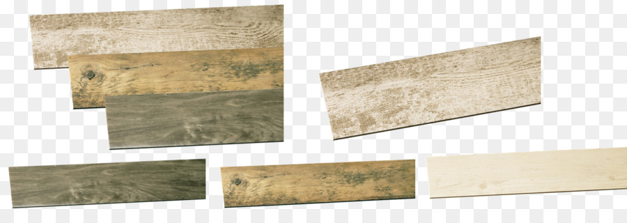 Plank Wall Plywood Wood Line Png