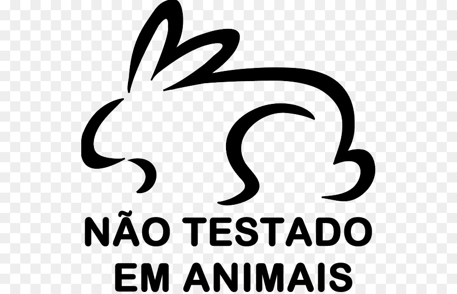 Cruelty Free Animal Testing Testing Cosmetics On Animals Nao Png