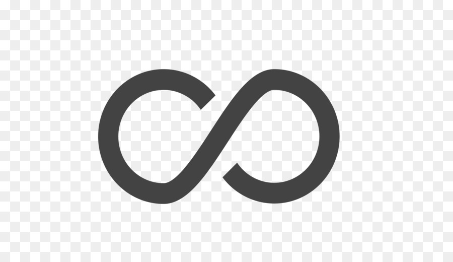 Computer Icons Infinity Symbol Icon Design Symbol Png Download