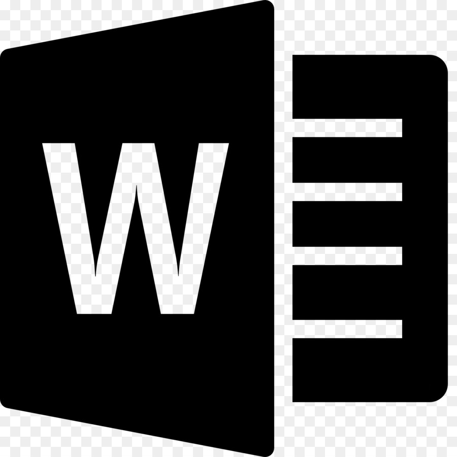 ms word access